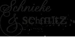Schnieke & Schmitz Wedding